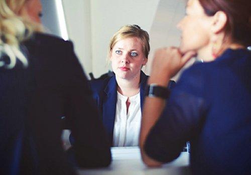De leidinggevende is belangrijker dan hij zelf weet en dat is niet zo mooi